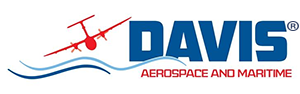 Davis Aerospace & Maritime High School